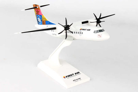 Firstair - ATR42-500 (Skymarks 1:100)