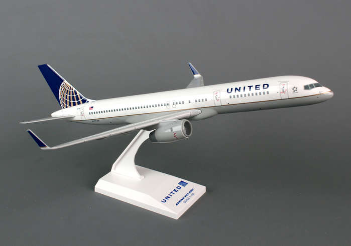 merging of united airlines United said the grounding of its flights had been caused by a computer-network router that malfunctioned, which disrupted its passenger reservations system it is the latest in a series of.
