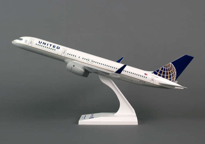 Save money on things you want with a United Airlines promo code or coupon. 17 United Airlines coupons now on RetailMeNot.