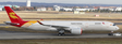 Capital Airlines - Airbus A350-900 (JC Wings 1:200)
