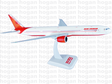 Air India - Boeing 777-300ER (Hogan 1:200)