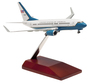 US Air Force - Boeing 737-700WW (Hogan 1:200)